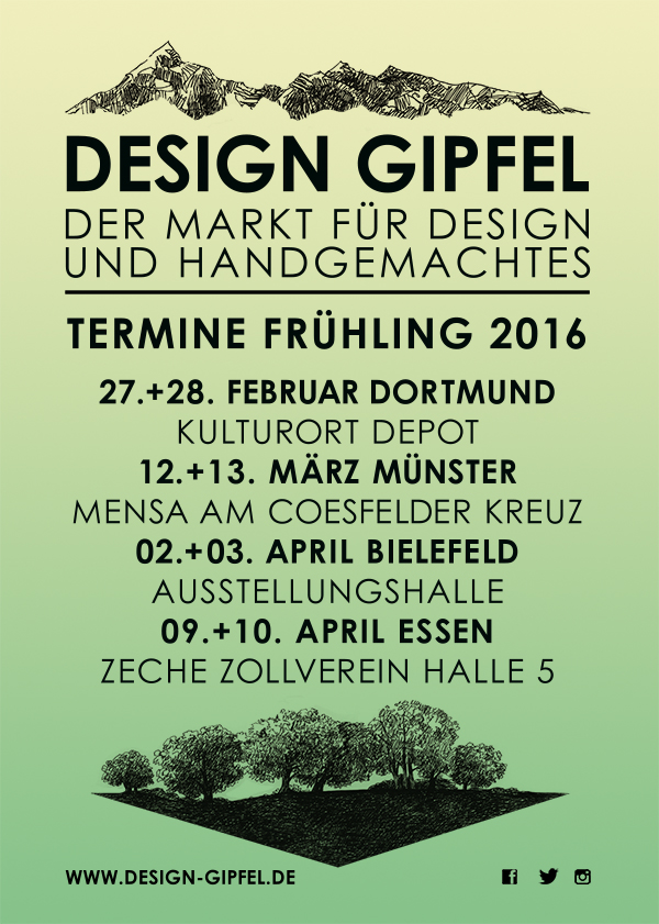 DG FRÜHLING 2016__alle Termine_Dauerflyer_web
