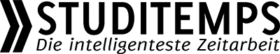 STUDITEMPS_Logo s_w